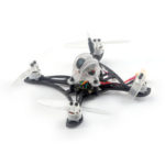 New              Eachine Twig 115mm 3 Inch 2-3S FPV Racing Drone BNF Frsky D8 Crazybee F4 PRO V3.0 Runcam Nano2 / Caddx Baby Turtle HD Cam