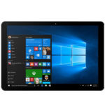 New              Original Box CHUWI Hi12 Stylus Intel Cherry Trail Z8350 Quad Core 12 Inch Windows 10 Tablet