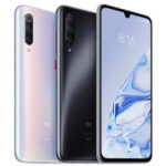 New              Xiaomi Mi9 Mi 9 Pro 5G Version 6.39 inch 48MP Triple Camera NFC 40W Fast Charge 8GB 128GB Snapdragon 855 Plus Octa core 5G Smartphone