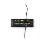 New              FrSky ACCESS ARCHER GR8 OTA 8/16CH PWM SBUS Output RC Redundancy Receiver for RC Drone