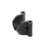New              Eachine LAL5 228mm 4K FPV Racing Drone Spare Part 3D Printed FPV Camera Part Fixed Mount