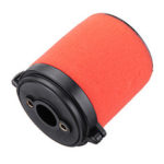 New              Rovan 85238 Nylon Air Filter Kit Universal for Baja 26cc 29cc 30.5cc Engine 1/5 RC Car Spare Parts