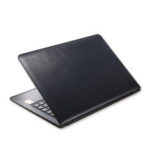 New              DEEQ R34 Laptop 14.0 inch Intel Celeron N3050 4GB RAM 120GB SSD Notebook