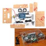 New              DIY 6J1 Tube Preamp Amplifier Board Pre-amp Headphone Amp 6J1 Valve Preamp Bile Buffer diy Kits With 12v Dual Power Shell Speaker