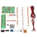 New              EQKIT® Water Level Detection Sensor Liquid Level Controller Module DIY Kit
