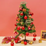 New              32PCS Christmas Xmas Tree Decorations Hanging Ornaments Baubles Balls Drums Bells