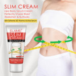 New              ELAIMEI Cellulite Removal Cream Anti Fat Burning Slimming Cream Muscle Relaxer