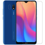 New              NILLKIN Matte Anti-Fingerprint PET Soft Screen Protector for Xiaomi Redmi 8 / Xiaomi Redmi 8A