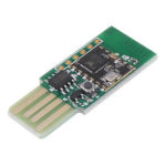 New              5pcs Air602 W600 WiFi Development Board USB Interface CH340N Module Compatible with ESP8266