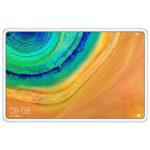 New              HUAWEI MatePad Pro CN ROM WIFI Hisilicon Kirin 990 6GB RAM 128GB ROM 10.8 Inch Android 10.0 Tablet Original Box