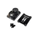 New              Runcam Camera Mount Bracket Protective Case for RunCam Hybrid 4K FPV Camera