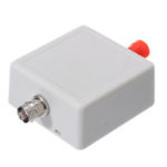 New              100K-50MHz RTL-SDR Supporting long Antenna 9:1 Impedance Transformer Balun HF