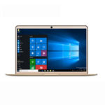 New              YEPO 737A Laptop 13.3 inch Intel Apollo Lake J3455 Intel HD Graphics 500 6GB DDR3L RAM 256GB SSD Notebook
