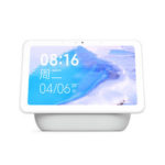 New              Original Xiaomi Xiao AI Touch Screen Speaker Pro 8 Heavy Bass 8 inch Big Screen HD Calls Speaker Subwoofer
