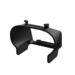 New              Sunnylife Gimbal Camera Lens Hood for DJI Mavic Mini RC Drone