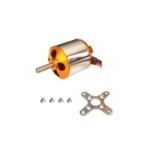New              SS Series A2217 950KV 1250KV 1500KV 2700KV Brushless Motor for RC Airplane Fixed-wing