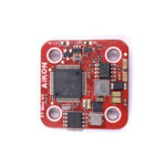 New              Aikon Electronics F7 Mini V2 MPU6000 MINI FC W/OSD Flight Controller For DJI FPV Air Unit FPV Multi Rotor Part