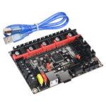 New              BIGTREETECH SKR V1.4/SKR V1.4 Turbo Control Board 32-Bit 3D Printer Mainboard Support  TMC2130/TMC2209/TMC2208