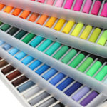 New              120 Colors Watercolor Pen Drawing Washable Art Markers Pen for Kids Drawing Painting Art Supplies Marker Pen