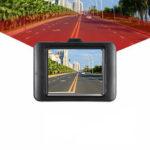 New              2.2inch 1080P Car Vehicle Dash Cam Video Camera Recorder DVR G-Sensor