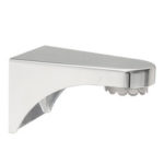 New              Xueqin Bathroom Home Magnetic Soap Holder Container Dispenser Wall Attachment Adhesion Soap Dishes Storage Rack