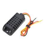 New              3pcs AM2301 DHT21 Digital Temperature and Humidity Sensor Can Replace SHT10 SHT11 Sensor