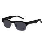 New              Bakeey K2 Smart bluetooth Glasses Anti-blue Light Lenses Polarized Lenses Fashion Smart Wear Sunglasses