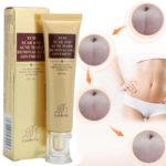 New              Acne Scar Removal Cream Skin Repair Cream Cream