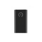 New              bluetooth 5.0 Transmitter Receiver 2 in 1 Wireless Audio Aux 3.5mm Adapter