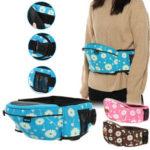 New              Kids Bench Sling Hipseat Belt Backpack Infant Hip Seat