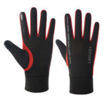 New              Outdoor Gloves Winter Warm Touch Screen Windproof Waterproof Driving Motorcycle Riding Ski Sports