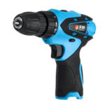 New              10.8V Cordless Electric Drill Driver 24N.m Li-ion Power Drills Replaced For Makita 10.8V DF330D DF330DZ Battery