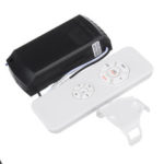 New              30M Universal Wireless Timing Switch Remote Control Receiver For Ceiling Fan Lamp Light