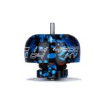 New              iFlight XING X1404 1404 3800KV 4600KV 7000KV 2-4S Brushless Motor for Toothpick RC Drone FPV Racing