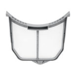 New              W10516085 Lint Filter Screen Replacement for Whirlpool Dryer