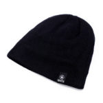 New              Knitted Beanie Outdoor Wool Knitted Fashion Casual Hat