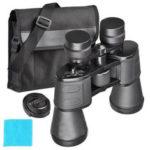 New              10-180×100 HD High Power Compact Zoom Binocular Hiking Camping BAK4 Prism Night Vision Telescope