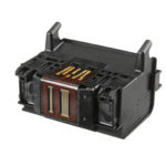 New              Printer Head For HP Photosmart C5380 C6380 C309 B8500 D7500 C310 B8550