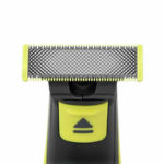 New              Men's Replacement Blade for Philips Norelco Trimmer Shaver