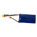 New              JJRC M02 RC Airplane Spare Part 11.1V 1000mAh 20C Battery
