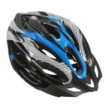 New              58-61cm Head Circumference Outdoor Sport Unisex Ultra Lightweight Breathable Bicycle Helmet Road Cycling Protection MTB Mountain Bike Safety