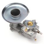 New              Carburetor Carb Replace For Briggs Stratton 392587 391065 391074 391992 Engine