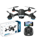 New              JJRC H86 720P WIFI FPV 4K Wide Angle Camera With Altitude Hold Mode RC Drone Quadcopter