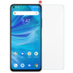 New              Bakeey Anti-Explosion Tempered Glass Screen Protector for Umidigi F2