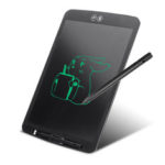 New              12-inch LCD Writing Tablet Digital Drawing Board Electronic Ultra Thin Notepad with Pen