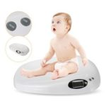 New              20kg/44lb Toddler Baby Scale Digital Pet Scale LCD Display