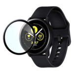 New              Bakeey PMMA Watch Screen Protector Film for Sumsang Galaxy Active Watch