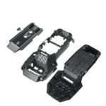 New               Top Shell Middle Frame Bottom Cover Repair For DJI Mavic Pro
