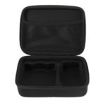 New              Portable Handheld Hard Bag Storage Carry Case For H1 Drone Aircraft Remote Control Carrying Case For Travel Outdoor