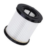 New              Vacuum Hepa Replacement Filter for DCV5801H Wet Dry Vacuum Replacement Accessories